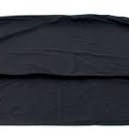 Interior C5 Coupe Cargo Shade with Case