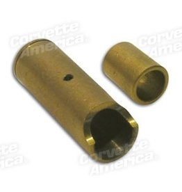 Ignition 1962-74 Distributor Shaft Bushings Upper & Lower