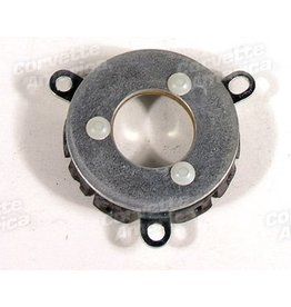 Steering 1965-66 Horn Button Retainer Contact with Tele
