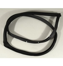 Weatherstrip 1968-69 T-Top Inner Weatherstrip Left Hand