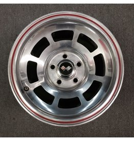 Wheels\Tires 70-0057