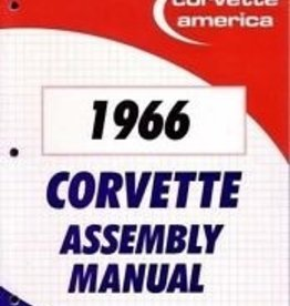 Books\Manuals 1966 Assembly Manual