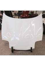 Body 1997-2004 Stock Hood GM New Painted