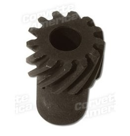 Ignition 1955-84 Distributor Drive Gear Lower