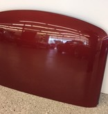 Tops Stock Fiberglass Roof Panel for 1989-96 Coupe!