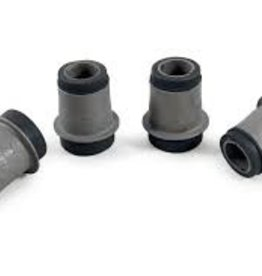 Suspension 1963-82 Control Arm Bushing Lower Set of 4