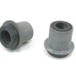 Suspension 1963-82 Upper Control Arm Bushing Pair