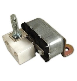 Electrical 1972-73 Horn Relay
