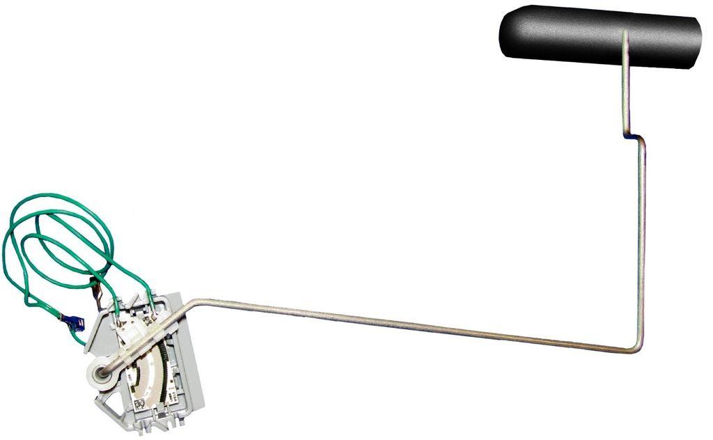 Fuel\Air 2007-2013 Fuel Sending Unit Float Right Hand