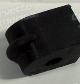 Suspension 1965-67 Stabilizer Bar Bushing 396-427 Rear
