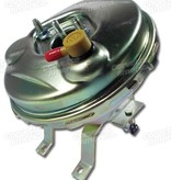 Brakes 1964-67 Power Brake Booster