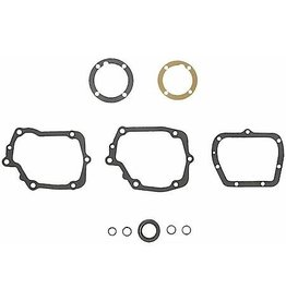 Driveline 1965-79 Transmission Seal Kit Muncie 4 Speed