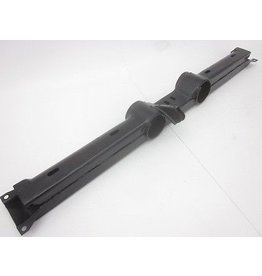 Chassis 1968-79 Transmission Crossmember for Manual Transmission