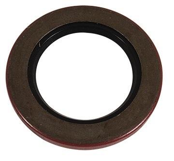 Driveline 1963-82 Rear Wheel Bearing Inner Seal