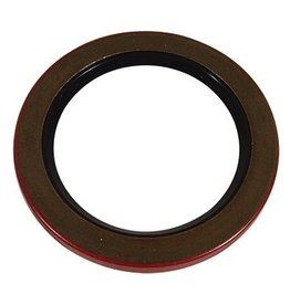 Driveline 1963-79 Rear Wheel Bearing Seal Outer