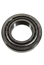Driveline 1963-82 Wheel Bearing and Race Rear Outer/Front Inner