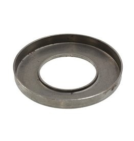 Driveline 1963-79 Rear End Front Flange Deflector