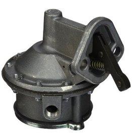 Fuel\Air 1964-65  Fuel Pump with HP  AC Delco