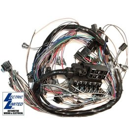 Electrical 11-0579