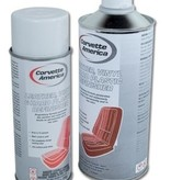 Chemicals 1959-64 Interior Dye Red