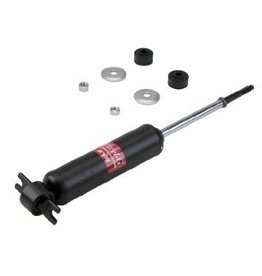 Suspension 1963-82 KYB Gas Shock Front