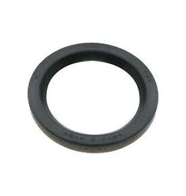 Suspension 1963-68 Front Wheel Bearing Seal Inner