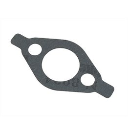 Cooling 1956-62 Water Pump Mount Gasket 1pc