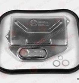 Driveline 1982-93 Transmission Filter
