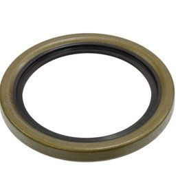 Suspension 1969-82 Front Wheel Bearing Seal Inner