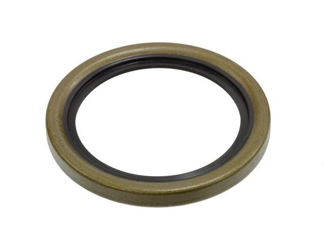 Suspension 1969-82 Front Wheel Bearing Seal Inner