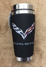 Accessories C7 Logo Mugzie 'Max' Travel Mug 20oz