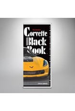 Books\Manuals 1953-2016 Corvette Black Book