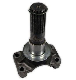Driveline 1963-79 Differntial  Side Yoke New Ex/HD