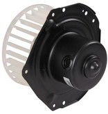 Heating\AC 1963-82 Blower Motor with Fan with Air Conditioning