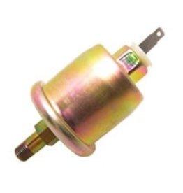 Electrical 1984-88 Oil Pressure Switch W/Gauge-Light
