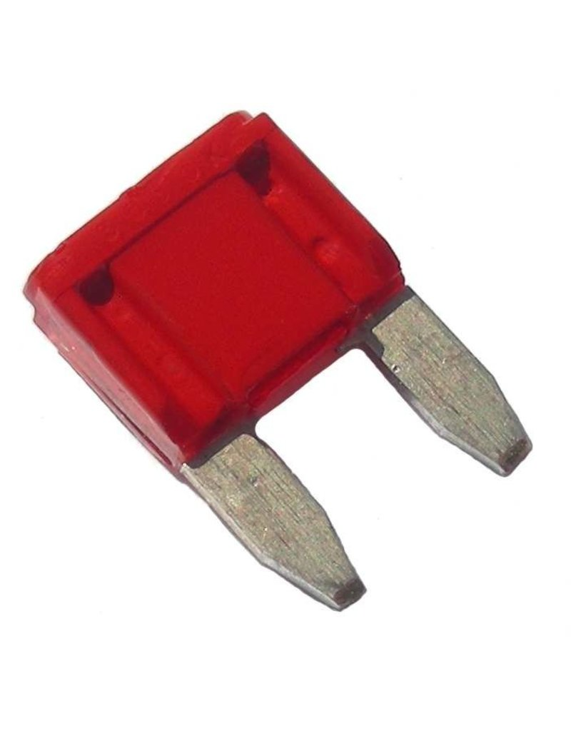 Electrical 2005-13 Skip Shift Bypass CAGS Eliminator (In Fuze Panel)