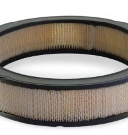 Fuel\Air 1966-72 AC Delco Air Filter for Single 4BBL