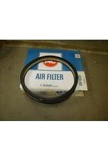 Fuel\Air