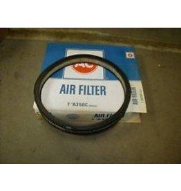 Fuel\Air 14-0120
