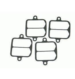 Fuel\Air 14-0145