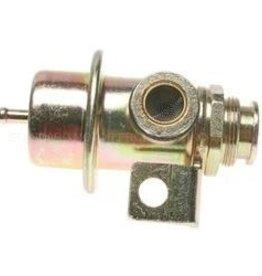 Fuel\Air 1992-96 F/Pres Regulator Standard
