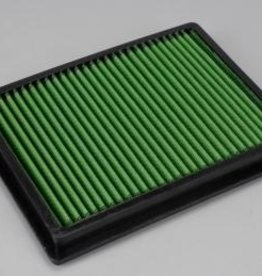 Fuel\Air 2005-07 Green Air Filter