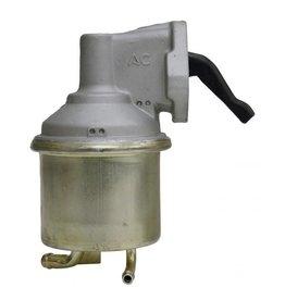 Fuel\Air 14-0263