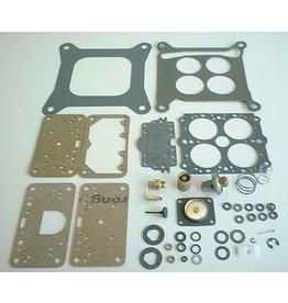 Fuel\Air 14-0062