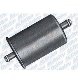 Fuel\Air 14-0318
