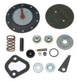 Fuel\Air 1959-66 Fuel Pump Kit 250/300hp