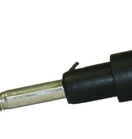 Fuel\Air C4 Air Cleaner Bolt Long