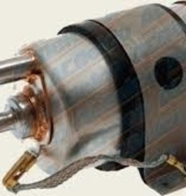 Fuel\Air C5 Fuel Filter AC Delco