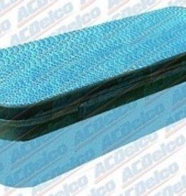 Fuel\Air 2006-2010 Air Filter 2006 Z-06