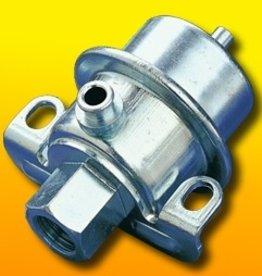 Fuel\Air 1982-84 Fuel Pressure  Regulator Kit